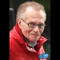 Larry King Draws In More Celebs For Gulf Disaster Telethon