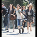 More Fun In <em>Monte Carlo</em> With Selena Gomez And Leighton Meester