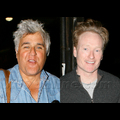 Karma's A B*tch: Jay Leno Getting Lower Ratings Than Conan Did