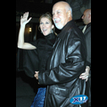 Report: Celine Dion Is Carrying Twin Boys