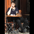 Pete Doherty Hospitalized In France