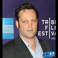 Vince Vaughn Is Gonna Be A Daddy