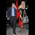 <em><font color=orange>X17 XCLUSIVE</font></em> - Michael Lohan To Kate Major: I'm Getting A Restraining Order Against You