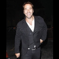Jeremy Piven Gears Up For His 45th Birthday
