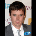Casey Affleck Accused Of Sexual Harassment
