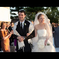 The Details On Chelsea Clinton's Dreamy Weekend Wedding