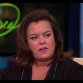 Rosie O'Donnell Lands Talk Show On Oprah's Network