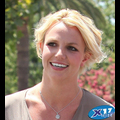Britney Collaborating With Pharrell, <em>American Idol</em>'s Kara DioGuardi On Next Album