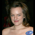 <em>Mad Men's</em> Elisabeth Moss Split From <em>SNL</em>'s Fred Armisen After Only 10 Months Of Marriage!