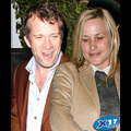 Thomas Jane And Patricia Arquette Split ... Again