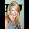 Chelsea Handler To Host MTV Video Music Awards!