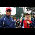 "Tiger Woods Divorce Documents Say Marriage Is ""Irretrievably Broken"""
