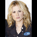 Anna Paquin Joins <em>Scream 4</em>