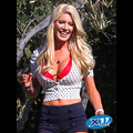 Heidi Montag To Vivid: Not Interested Anymore In Sex Tape Discussion