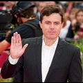 Casey Affleck Leaves The Drama Behind And Promotes His Documentary