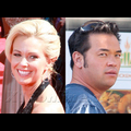 Kate Gosselin Claims Her Kids Can't Stand Staying At Jon's Place