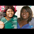 Gabourey Sidibe Magazine Cover Creates Controversy