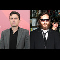 Casey Affleck Finally Confirms That Joaquin Phoenix Documentary Is Fake