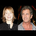 "Jodie Foster On Mel Gibson: ""I Will Love This Man For The Rest Of My Life"""