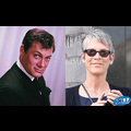 """Jamie Lee Curtis On Her Father: """"He Leaves Behind Families Who Loved Him"""""""
