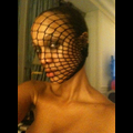 Tyra Banks Nets Herself A New Look