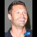 Ryan Seacrest Makes Plans To Launch Cable Network