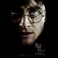 Next <em>Harry Potter</em> Film Won't Be In 3D As Planned
