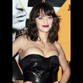 Marion Cotillard Really Wants You To See Her Latest Film