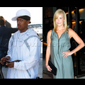 Chelsea Handler Sends Nick Cannon Into A Twitter Rampage