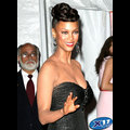 "Tyra Banks Slapped With Lawsuit By ""Sex Addict"" Guest's Mother"