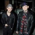 The Madden Brothers Get Ready For The Release Of <em>Cardiology</em>