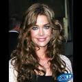 "Denise Richards To Howard Stern: ""It's Been A Very Eventful Trip"""
