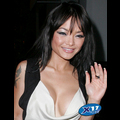 Photographer Claims Tila Tequila Tried To Have Him Murdered And That She Kidnapped And Sexually Assaulted His Girlfriend