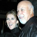 Celine Dion Names Twin Boys Nelson and Eddy