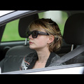 Carey Mulligan Still Sad After Shia LaBeouf Breakup