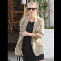 Kate Bosworth: Picture Perfect