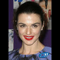 Rachel Weisz Splits From Director Darren Aronofsky