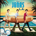 Disney Rep Confirms <em>JONAS L.A.</em> Has Been Canceled!