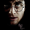 First Half Hour Of <em>Harry Potter And The Deathly Hallows</em> Leaks Online