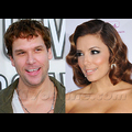 Dane Cook Asks Eva Longoria Out On A Date Via Twitter