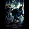 <em>Harry Potter</em> Continues Reign At Number One During Thanksgiving Weekend