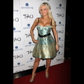 Holly Madison And Her Mountains Party It Up In Las Vegas