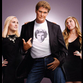 David Hasselhoff's Reality Series Gets Cancelled