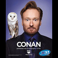 Could This Be The End Of Conan O'Brien?