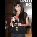 Shannen Doherty Is One <em>Badass</em> Babe