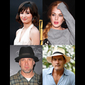 <em><font color=orange>2010 X-List</em></font> - Which Celebrity Rehab Scandal Shocked You The Most?