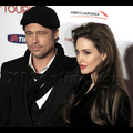 <em><font color=orange>X17 EXCLUSIVE</em></font> - Brad Pitt And Angelina Jolie To Wed In India Next Month, Source Says