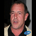 "<em><font color=orange>X17 EXCLUSIVE</em></font> - Michael Lohan Claims FBI's Sam Lutfi Investigation Is ""BS"", Calls Dina ""The Grinch"""