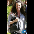 Alanis Morissette Welcomes Baby Boy