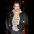 Colin Farrell Is Bringing Sexy Back